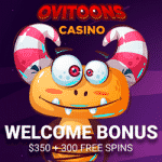 Ovitoons Casino Review