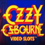Ozzy Osbourne - 21st November (2019)