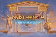 Parthenon Video Slot - netentcasinoslist.com