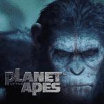 Planet Of Apes Netent Slot