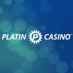 Platin Casino Review
