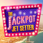 Power Spins Casino: £200,000 Jackpot Jet Setter