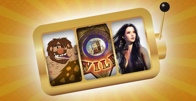 Premier Live Casino Promotion