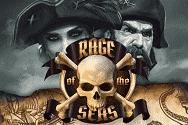 rage-of-the-seas Video Slot - netentcasinoslist.com
