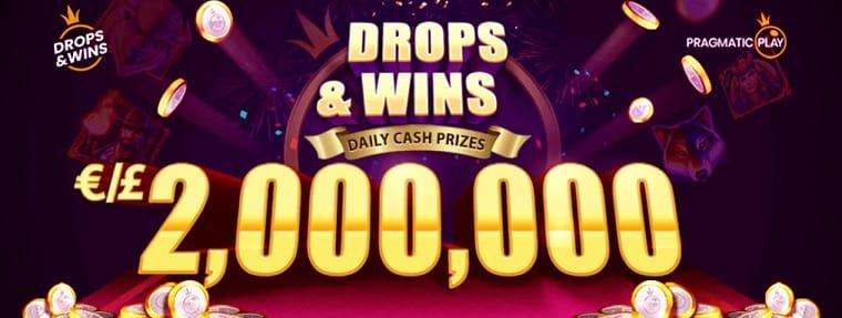 Rant Casino Promotion