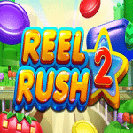 Reel Rush 2 - 7th November (2019)