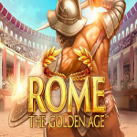 Rome: The Golden Age - 9th February (2021)
