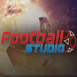 Play in the Football Studio at Royal Panda