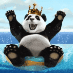 Summer Bonanza Promotion - Royal Panda Casino
