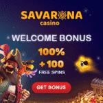 Savarona Casino Review
