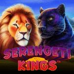 Serengeti Kings - 23rd January (2020)