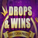 Slot Hunter Casino - Pragmatic Global Promo