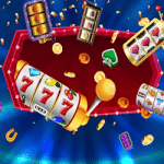Slot King Casino - Rocktober Reels: 360FS + £1500