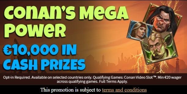 Sparkle Slots Casino Promotion