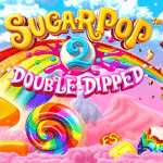 Sugar Pop 2 Promotion - €2000 awaits at Stakes