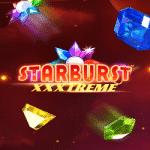 Starburst XXXtreme - 15th July (2021)
