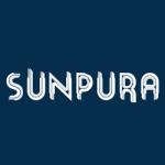 Sunpura Casino Review