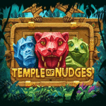 Temple of Nudges - 21st March (2019)