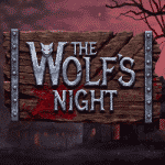 The Wolf's Night - 24th October (2019)
