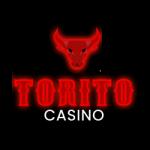Torito Casino Review
