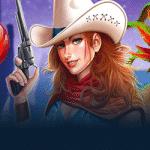 TornadoBet Casino - Drops & Wins: €500,000