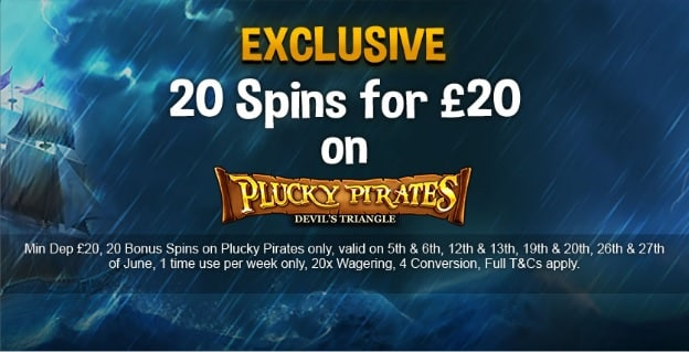 Vegas Wins Casino Promotion