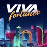 Viva Fortunes Casino Review