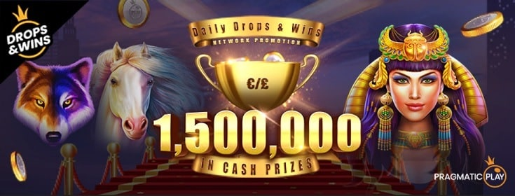 W Casino Promotion