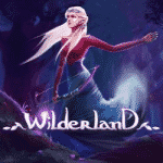 Wilderland - 24th March (2020)