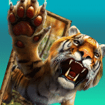 Life Is A Jungle - WildSlots Casino Promotion