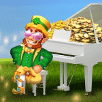 WildSlots casino is giving away a total of €5,000