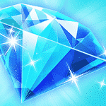 WildSlots Casino: Magical Gems Promotion