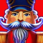 WildSlots Casino - Secret Santa Promotion
