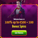 Winota Casino Review