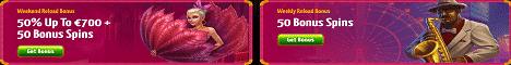 Winota Casino Review