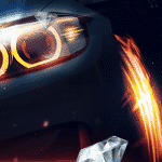 Winzz Casino - Race For €2000 Tournament